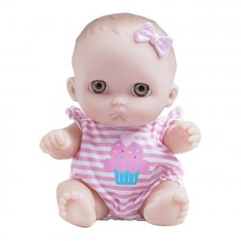 Mini Bebè 22 cm. - Berenguer
