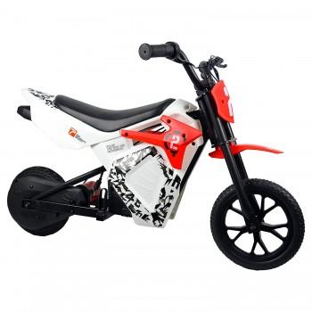 Motorbike elettrica EM...
