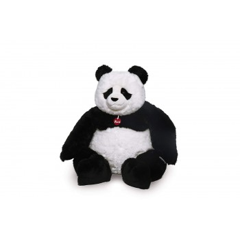 Panda  Kevin  -  Trudi