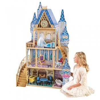 Castello delle Principesse...