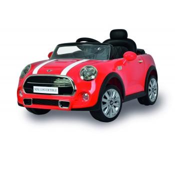 Mini Cooper 12V R-C- Biemme
