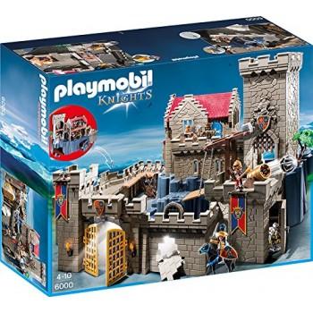 6000 Castello Reale dei...