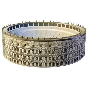 Colosseo Maxi 3D -...