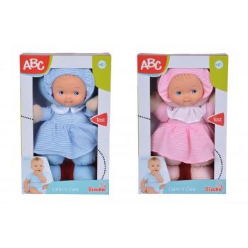 ABC Prima Bambola -Simba