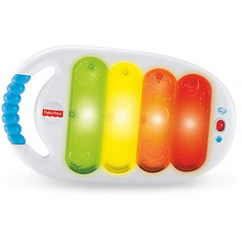 Lo Xilofono - Fisher Price