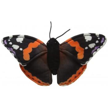 Farfalla - Venturelli