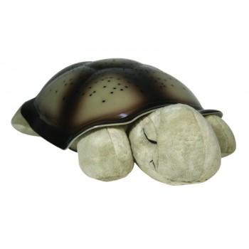Tartaruga Dolce Sonno -...