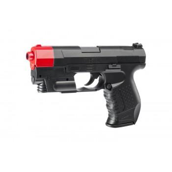 Pistola V-503 - Villa