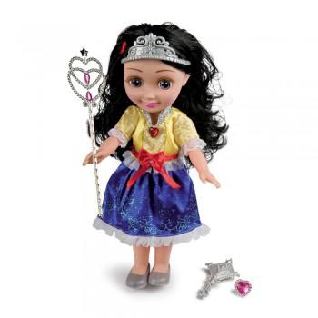 Principessa Biancaneve 35...