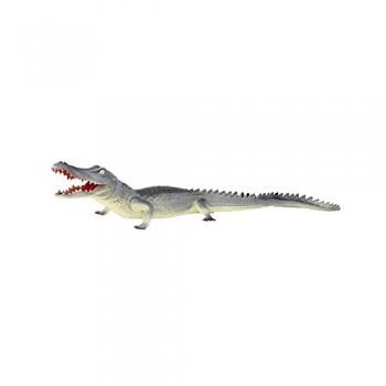 Coccodrillo Grande - Easy Toys