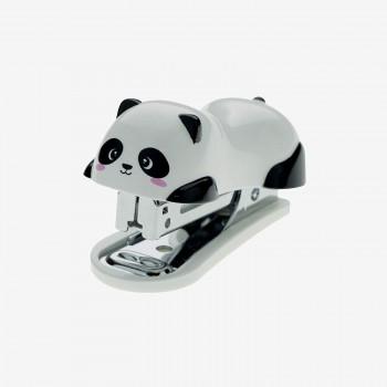Mini Spillatrice Panda -...