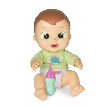 Baby Wee - Lena