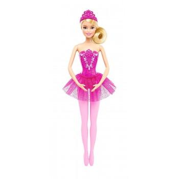 Barbie Ballerine Mod. Ass....