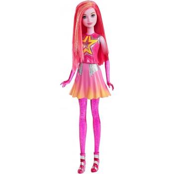 Barbie Star Light Mod. Ass....