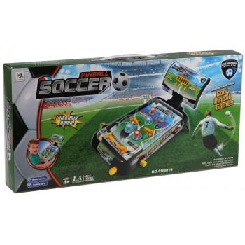 Flipper Soccer - ODG
