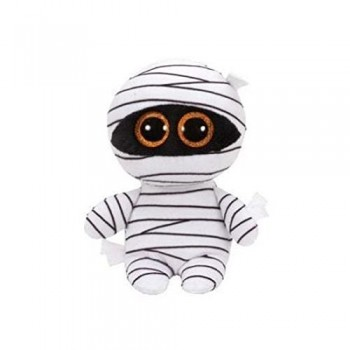 Portachiavi Mummy -Binney...