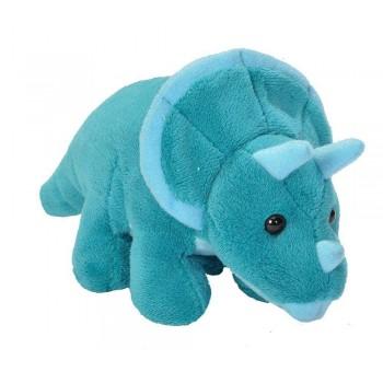 Triceratopo Piccolo Peluche...
