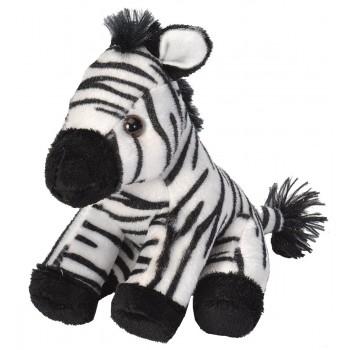 Zebra Piccola Peluche -...