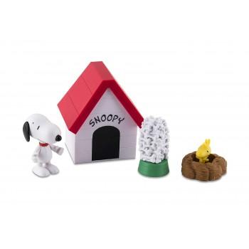 Cuccia Snoopy con Accessori...