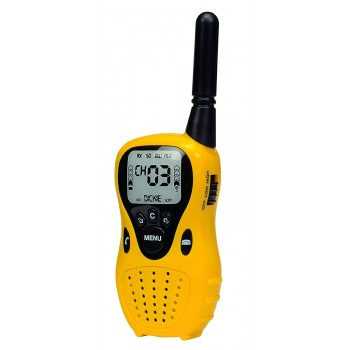 Walkie Talkie 80 Mt. - Simba