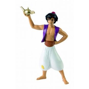 Aladino - Bully