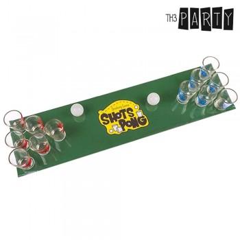 Shots Pong da Bere - Out of...