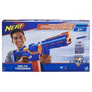 Nerf Delta Trooper - Hasbro