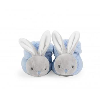 Coniglietto Plume Blue 0-3...