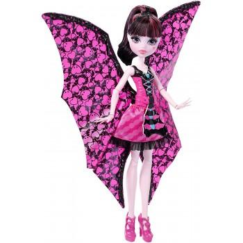 Monster High Draculaura -...