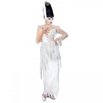 Abito Monster Bride tg. S -...