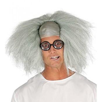 Parrucca Crazy Doc - Guirca