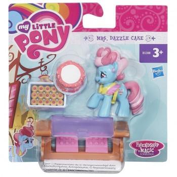 My Little Pony Singolo con...