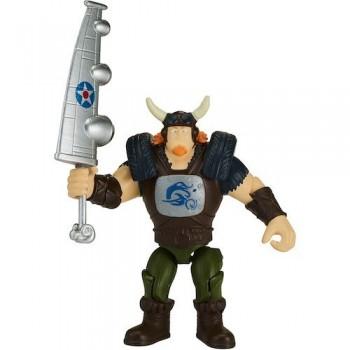 Zak Storm Pers. 8 cm. Mod....