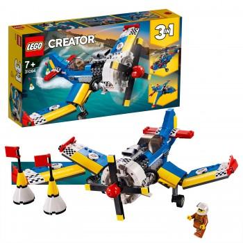 31094 Aereo da Corsa - Lego