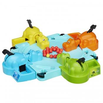 Mangia Hippo - Hasbro