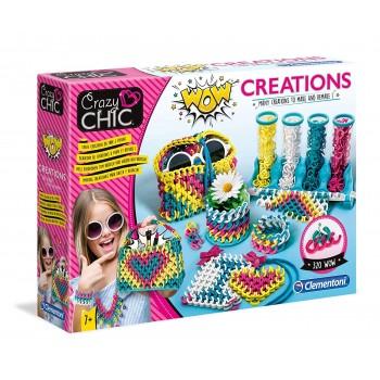 Wow Creations - Clementoni