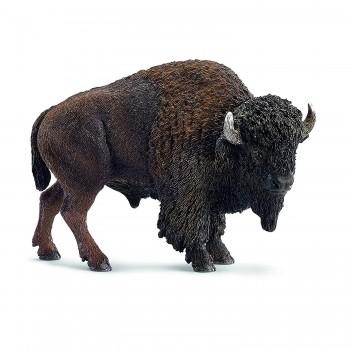 Bisonte Americano -Schleich