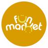 Funmarket