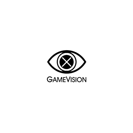 Gamevision