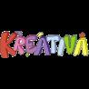 Kreativa toys group