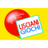 Manufacturer - Lisciani