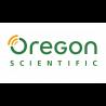 Oregon scentific