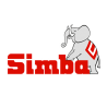 Manufacturer - Simba