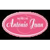 Manufacturer - Antonio Juan