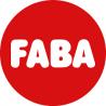 Manufacturer - Faba