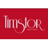 Timstor