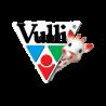 Manufacturer - Vulli